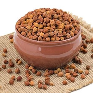 Brown Channa Organic