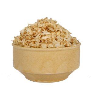 Little Millet Flakes