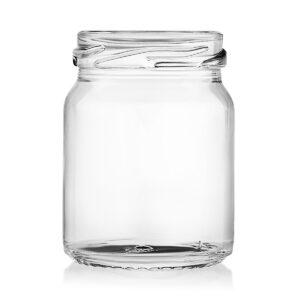 60 ml Jar
