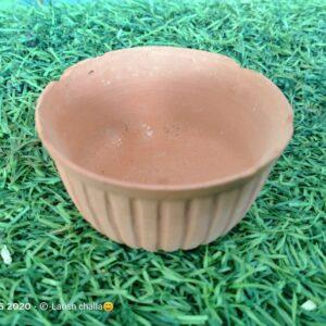 Mud Bowl 100ml